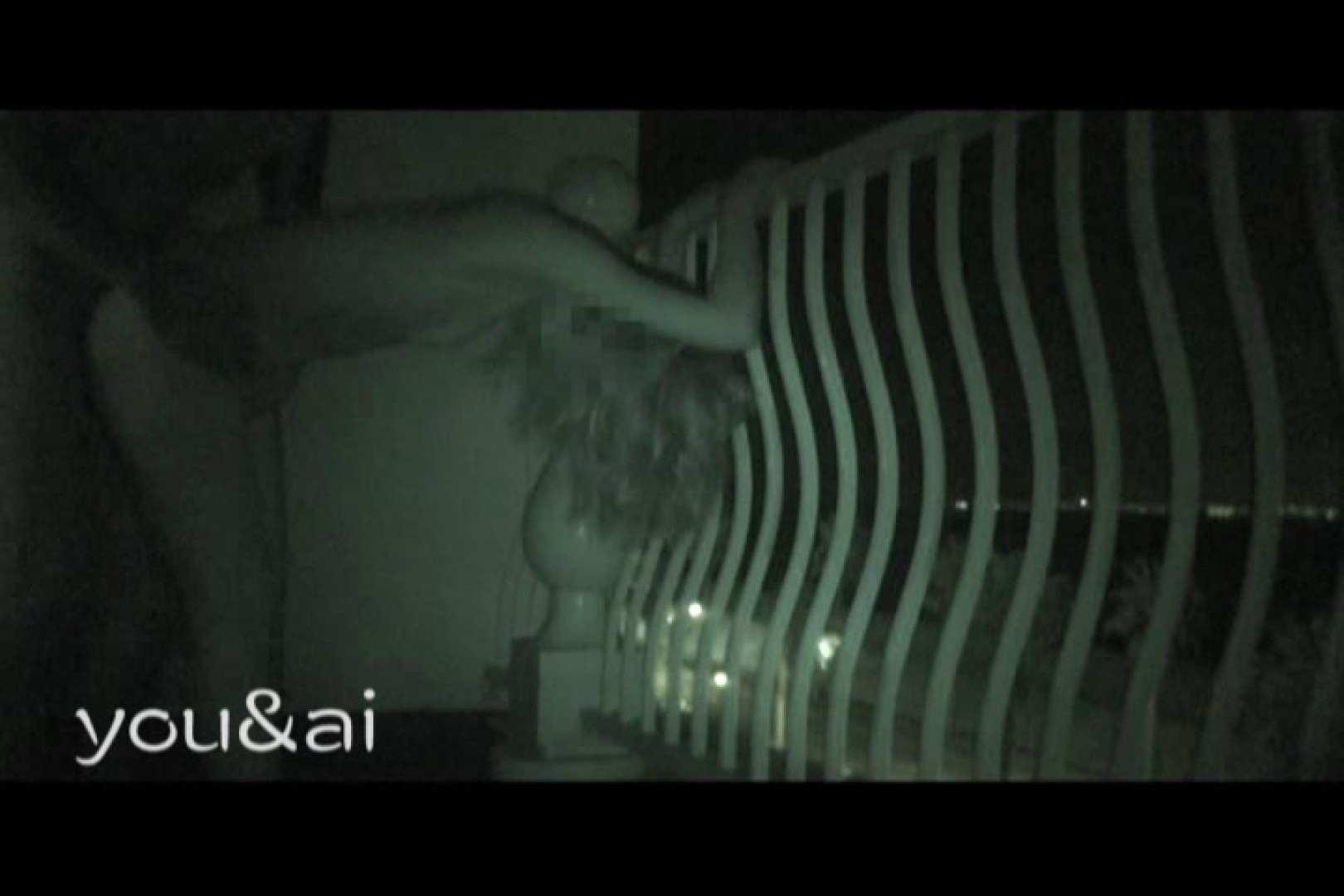 おしどり夫婦のyou&aiさん投稿作品vol.12 ホテル オマンコ動画キャプチャ 104PIX 89