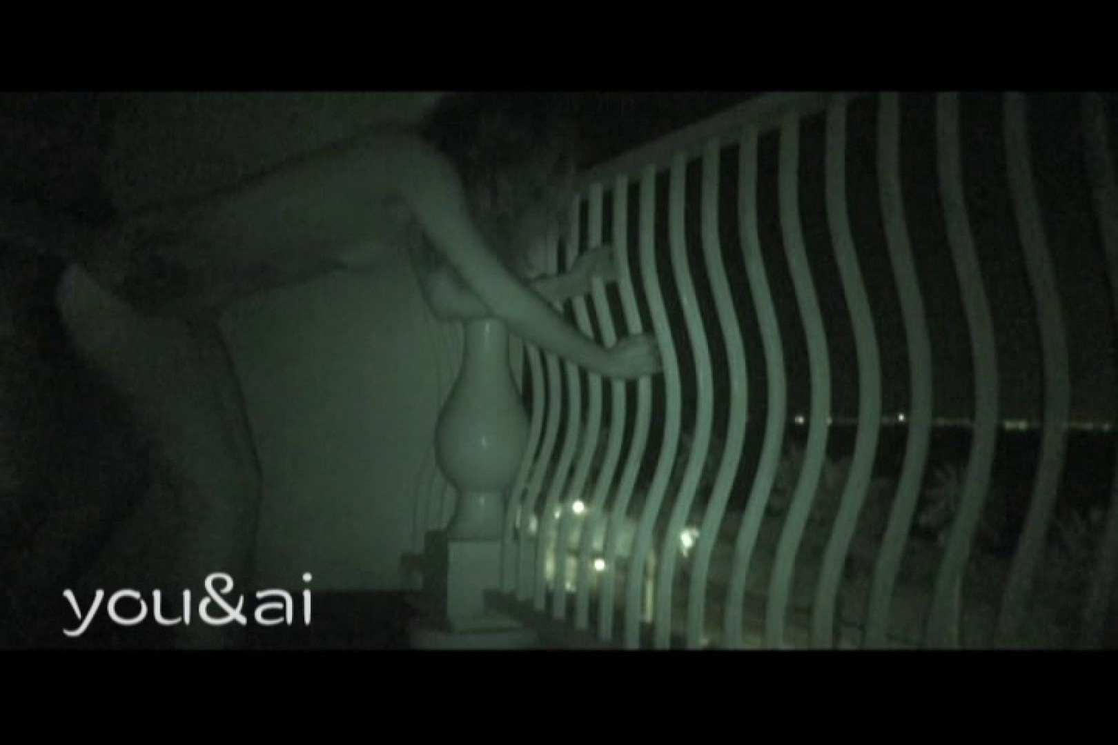 おしどり夫婦のyou&aiさん投稿作品vol.12 ホテル オマンコ動画キャプチャ 104PIX 101