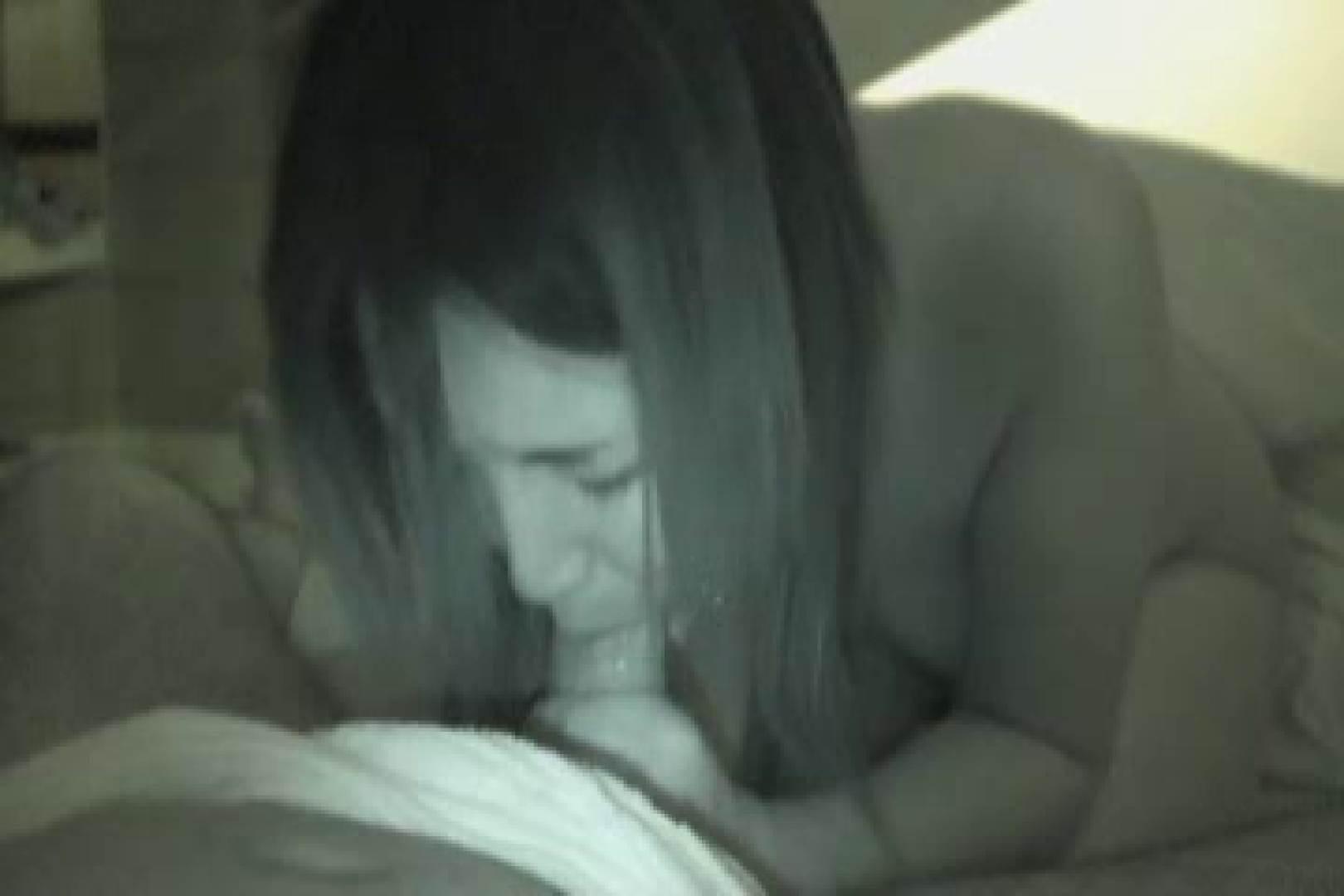 タレ目ちゃんに電気を消して中出し 中出し エロ無料画像 65PIX 59