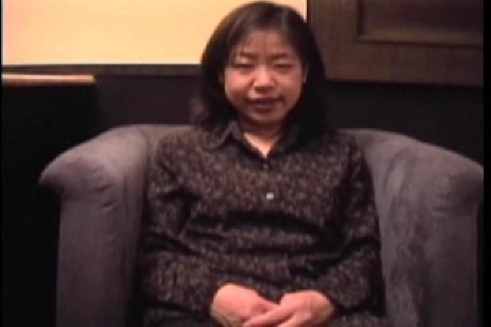 素人嬢126人のハメ撮り 君崎 人妻  54PIX 6