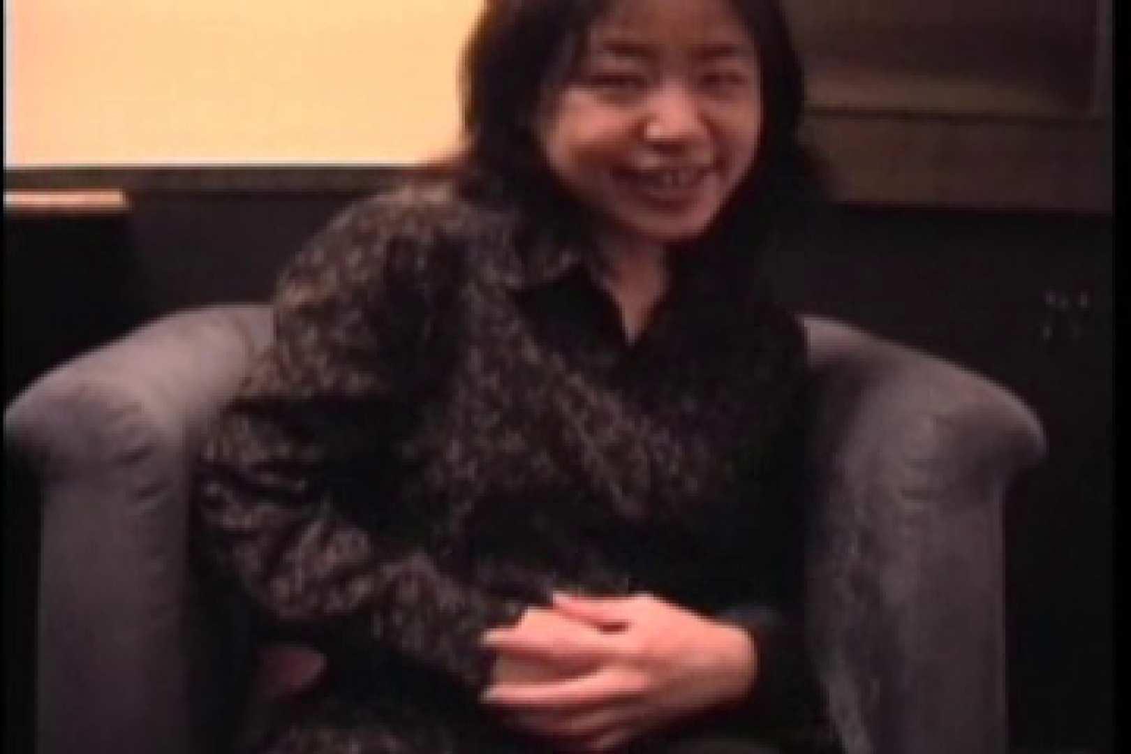 素人嬢126人のハメ撮り 君崎 人妻 | 素人流出  54PIX 7