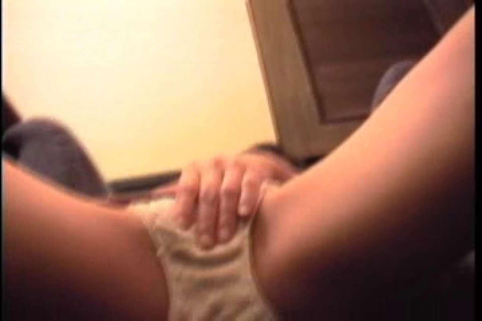 素人嬢126人のハメ撮り 君崎 人妻  54PIX 24
