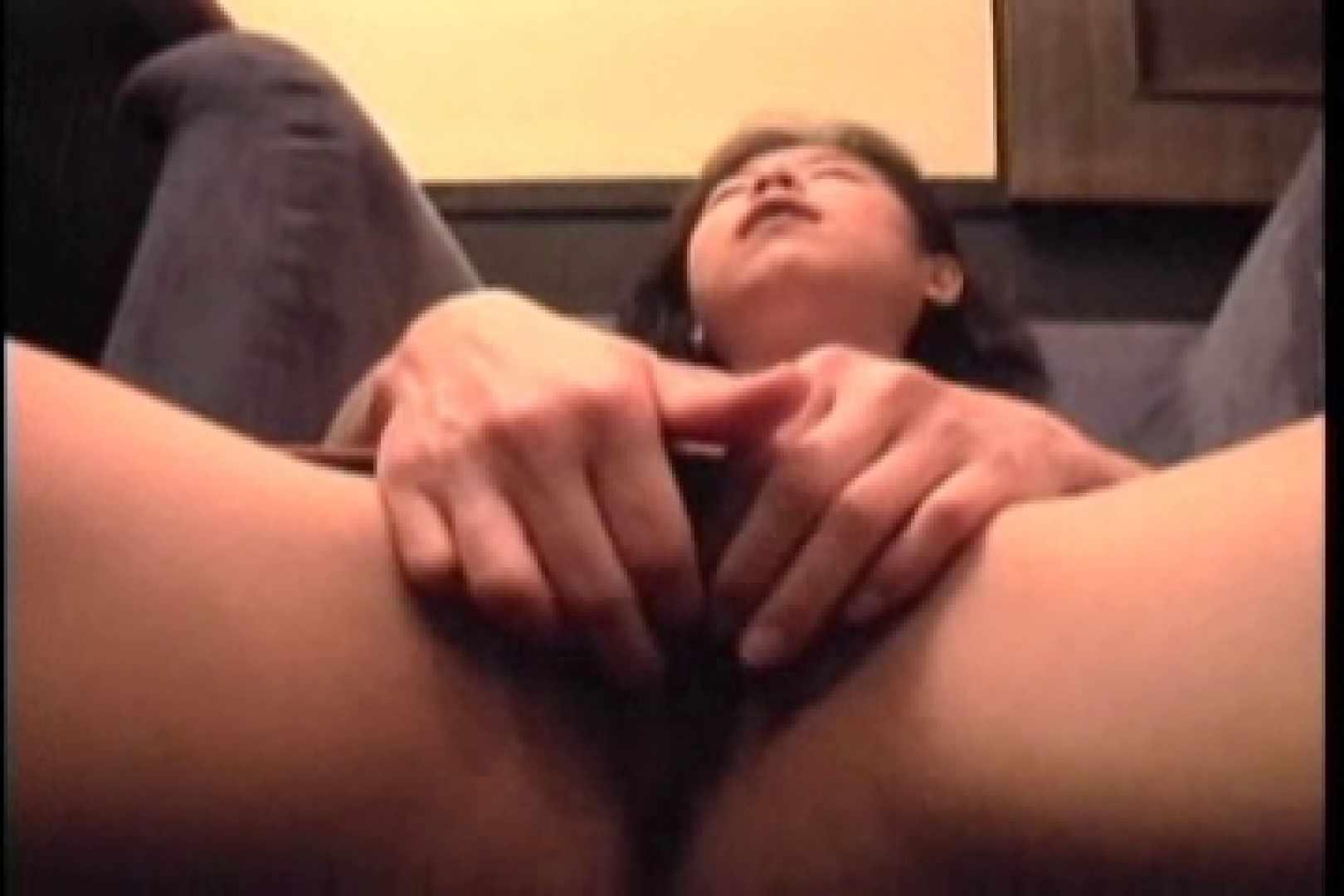 素人嬢126人のハメ撮り 君崎 オナニーガール SEX無修正画像 54PIX 26