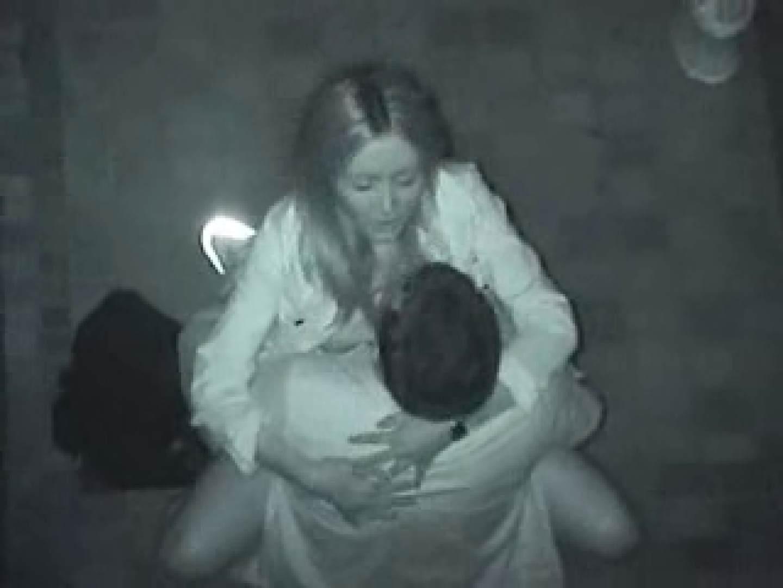 野外発情カップル無修正版 vol.4 盗撮 えろ無修正画像 101PIX 94