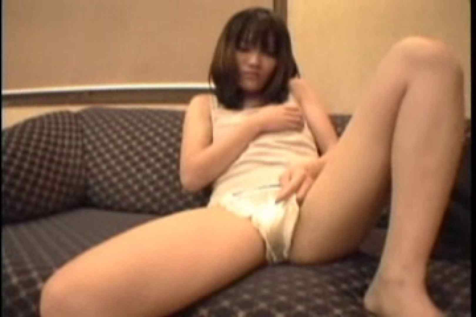 素人嬢126人のハメ撮り 木村 スケベ SEX無修正画像 109PIX 23