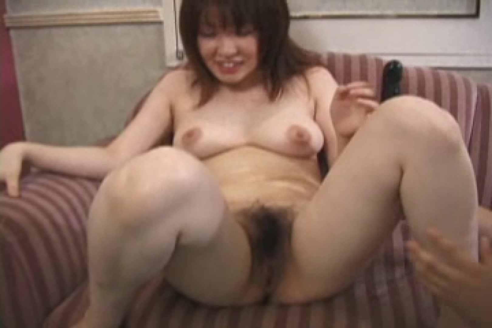 素人嬢126人のハメ撮り 斉藤由加 巨乳 | 素人流出  89PIX 61