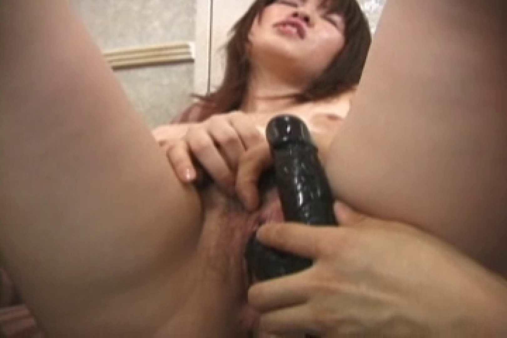 素人嬢126人のハメ撮り 斉藤由加 巨乳  89PIX 72