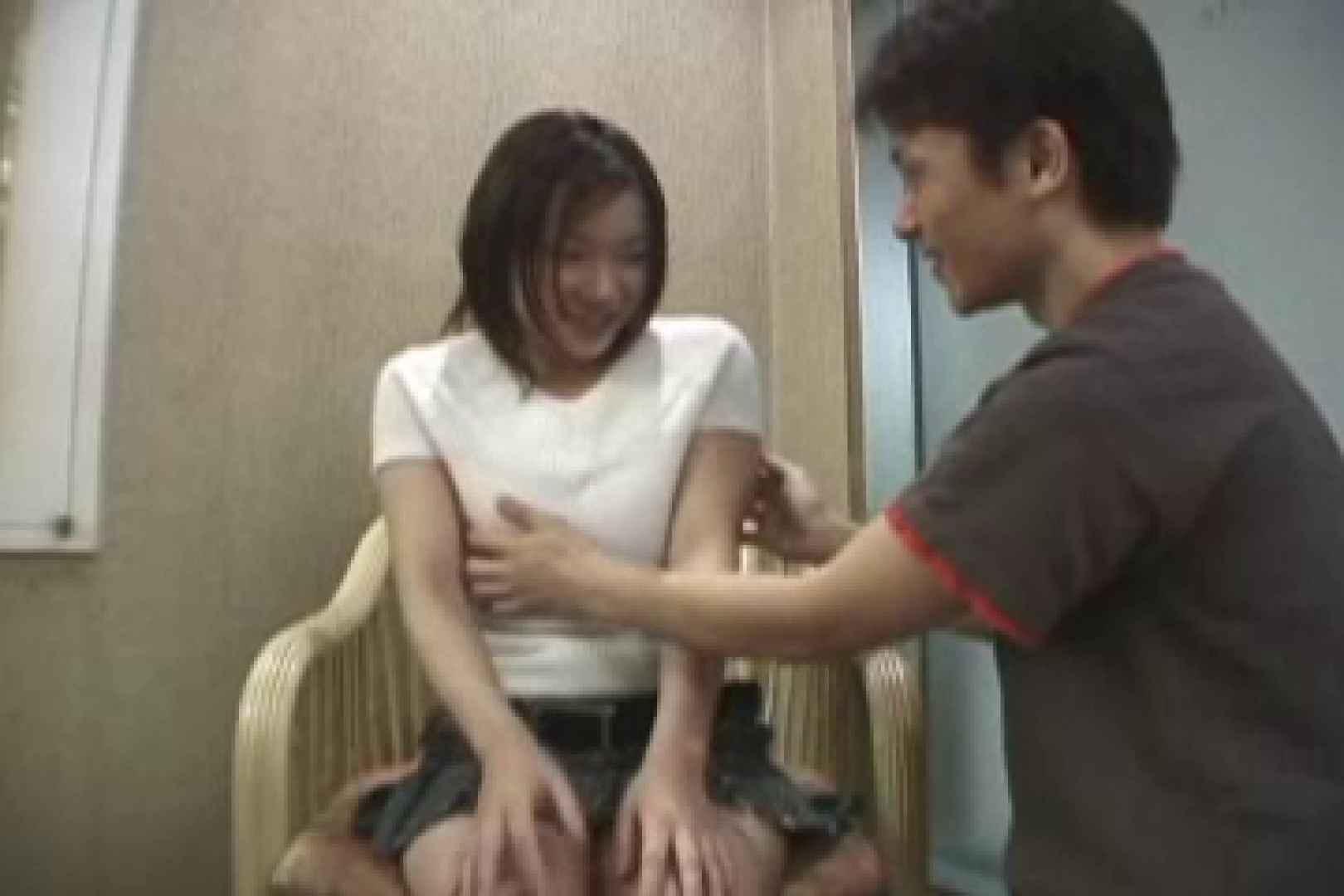 素人嬢126人のハメ撮り 小松奈緒 フェラ  88PIX 12