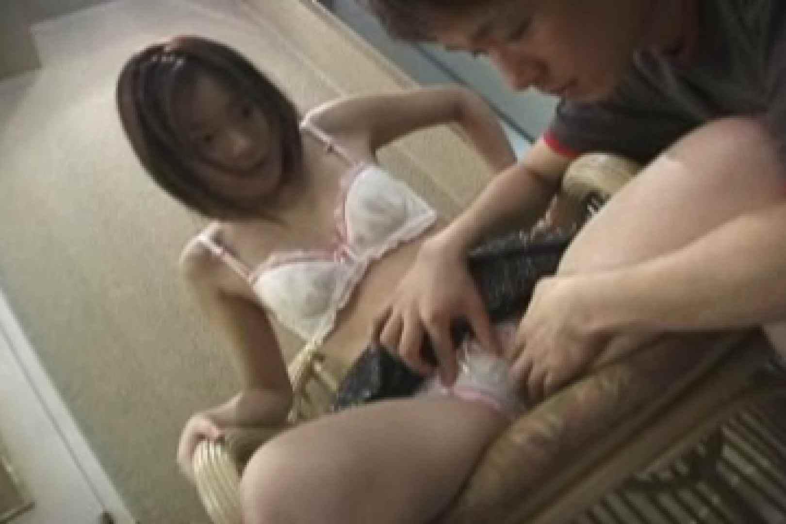 素人嬢126人のハメ撮り 小松奈緒 フェラ | 素人流出  88PIX 25