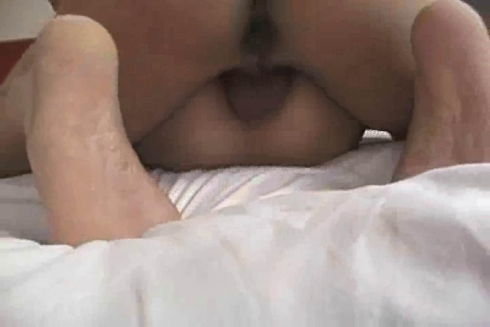 素人嬢126人のハメ撮り 林美穂 巨乳 盗撮動画紹介 84PIX 8