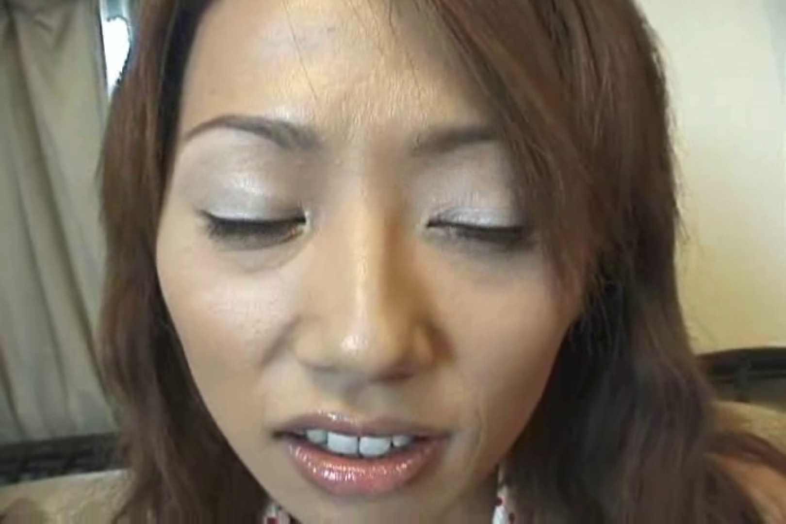 素人嬢126人のハメ撮り 林美穂 巨乳 盗撮動画紹介 84PIX 18