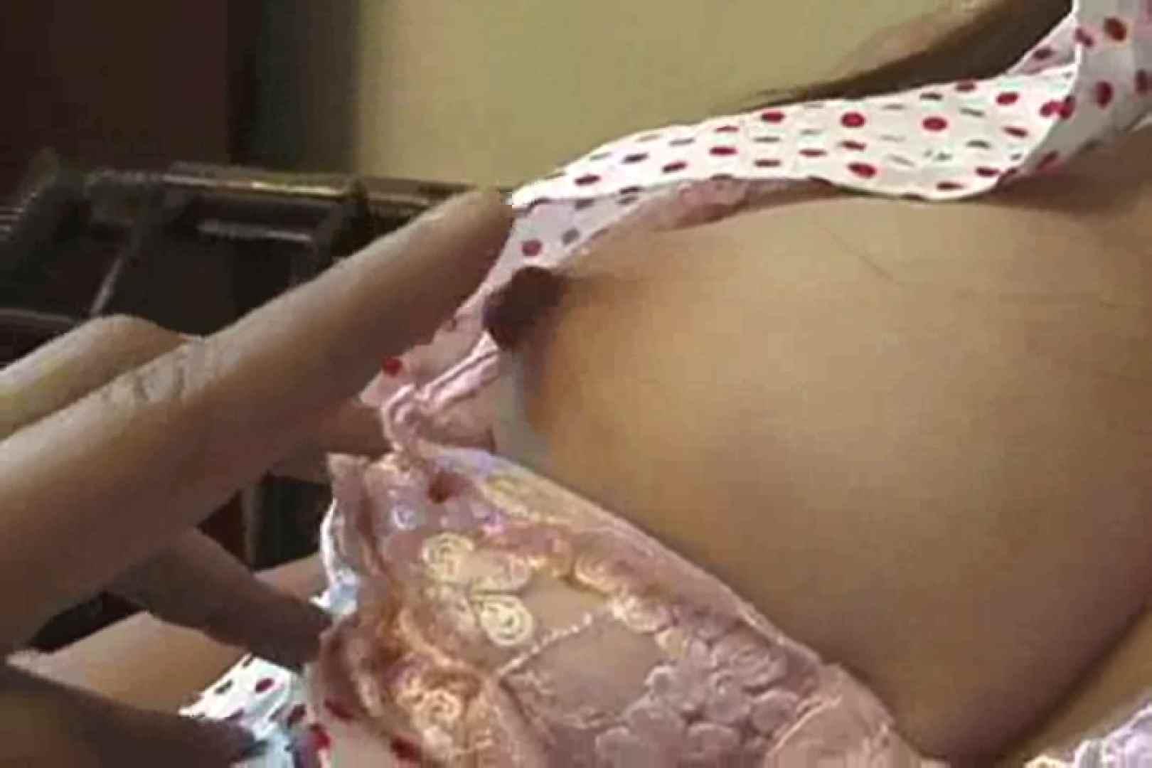 素人嬢126人のハメ撮り 林美穂 魅力 | フェラ  84PIX 41