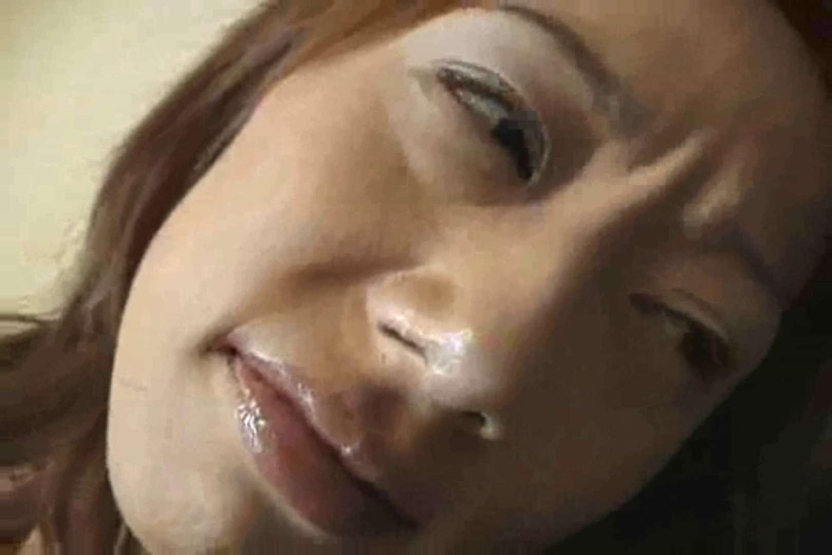 素人嬢126人のハメ撮り 林美穂 シャワー 盗撮動画紹介 84PIX 42