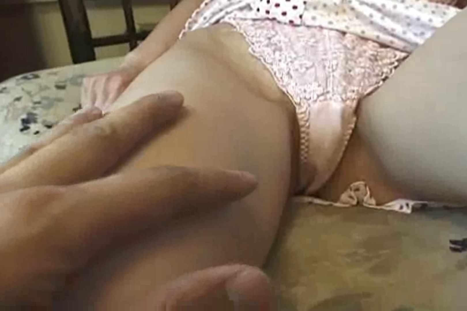 素人嬢126人のハメ撮り 林美穂 シャワー 盗撮動画紹介 84PIX 57