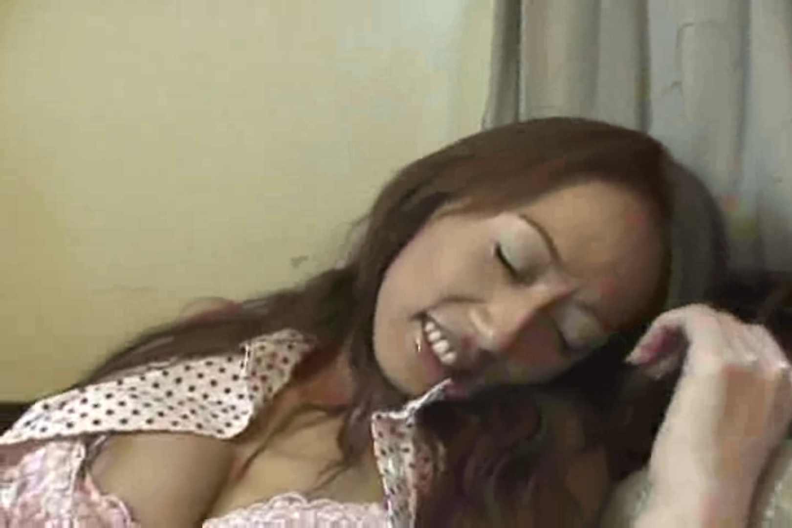 素人嬢126人のハメ撮り 林美穂 素人流出 盗み撮り動画キャプチャ 84PIX 64