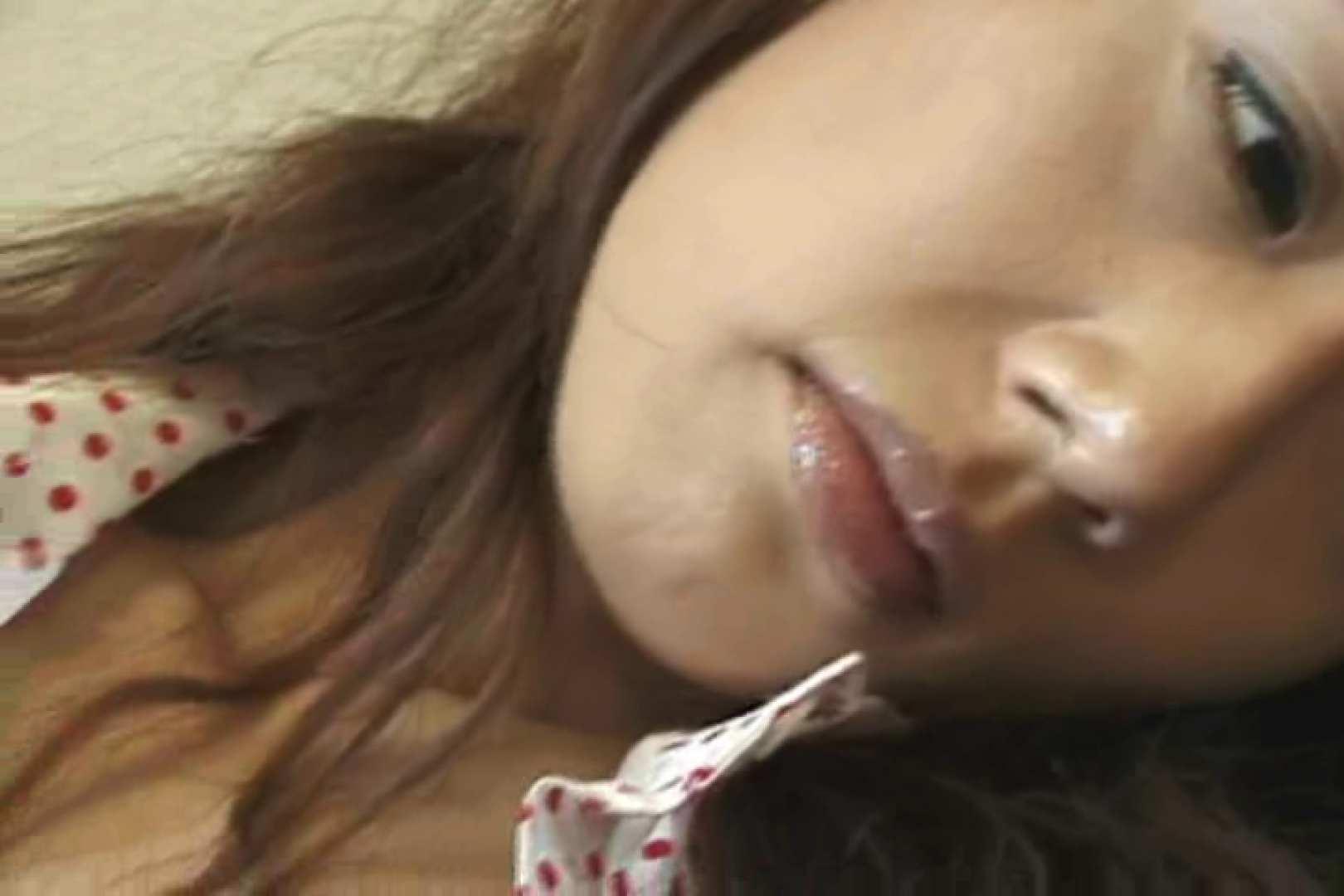 素人嬢126人のハメ撮り 林美穂 巨乳 盗撮動画紹介 84PIX 68