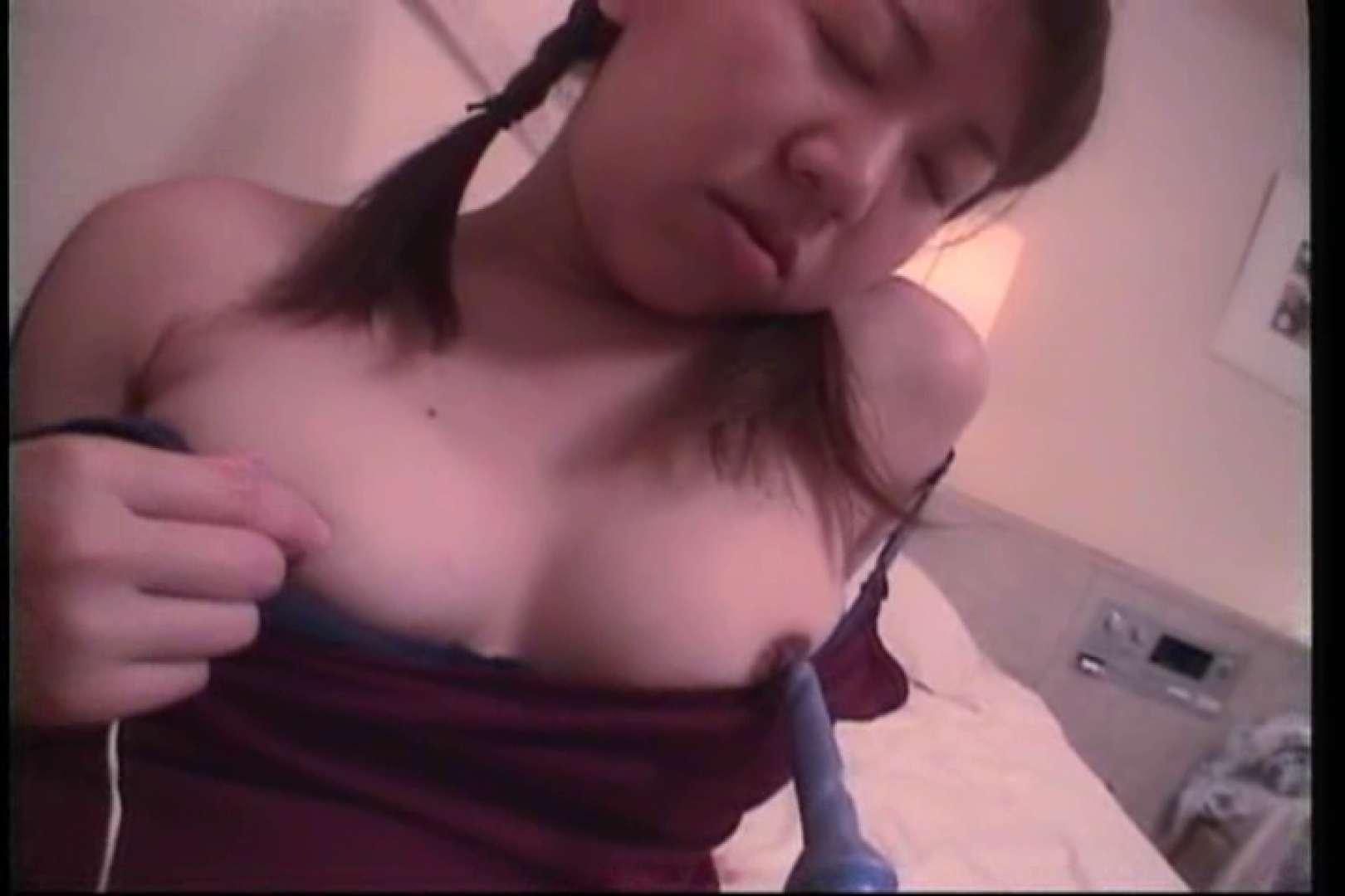 素人嬢126人のハメ撮り 東野里香 ぽっちゃり 濡れ場動画紹介 91PIX 19