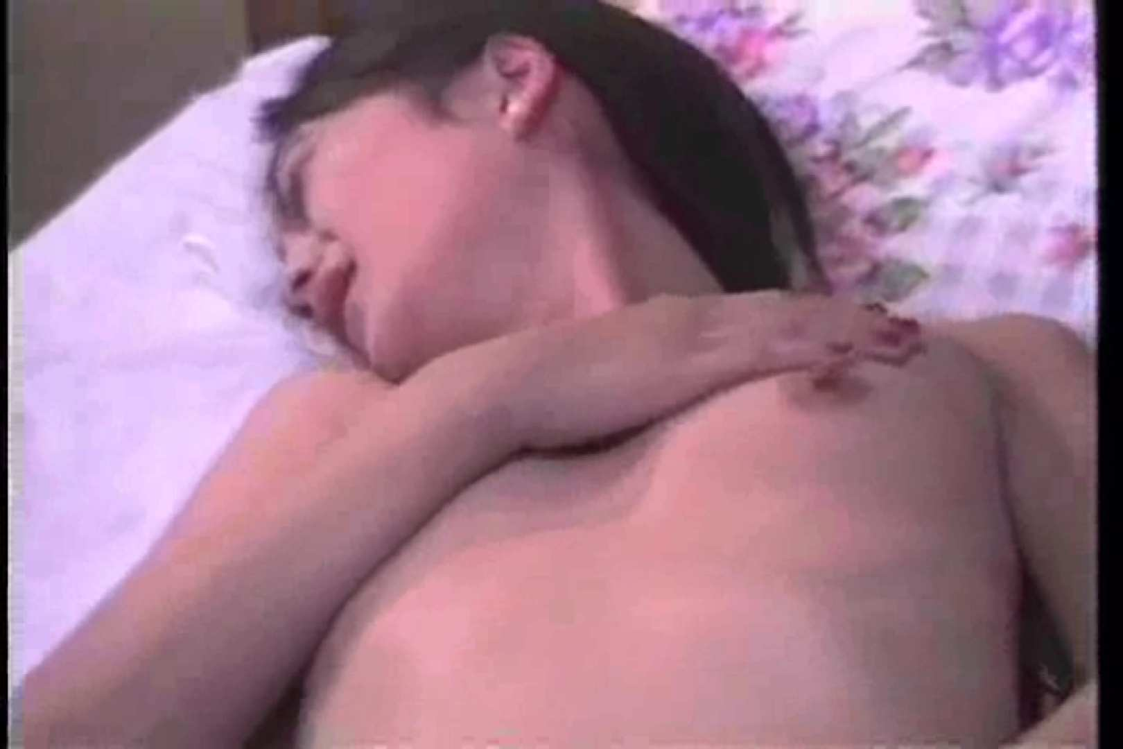素人嬢126人のハメ撮り 中条理沙 オナニーガール オメコ無修正動画無料 52PIX 52