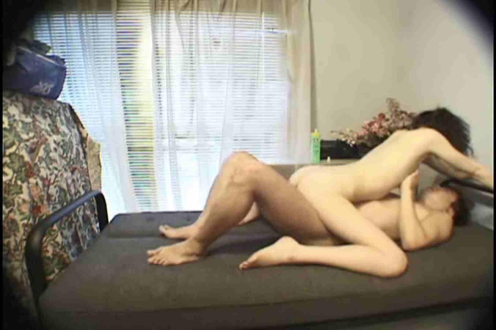 素人嬢126人のハメ撮り 青木沙也 リアルSEX AV動画キャプチャ 58PIX 12