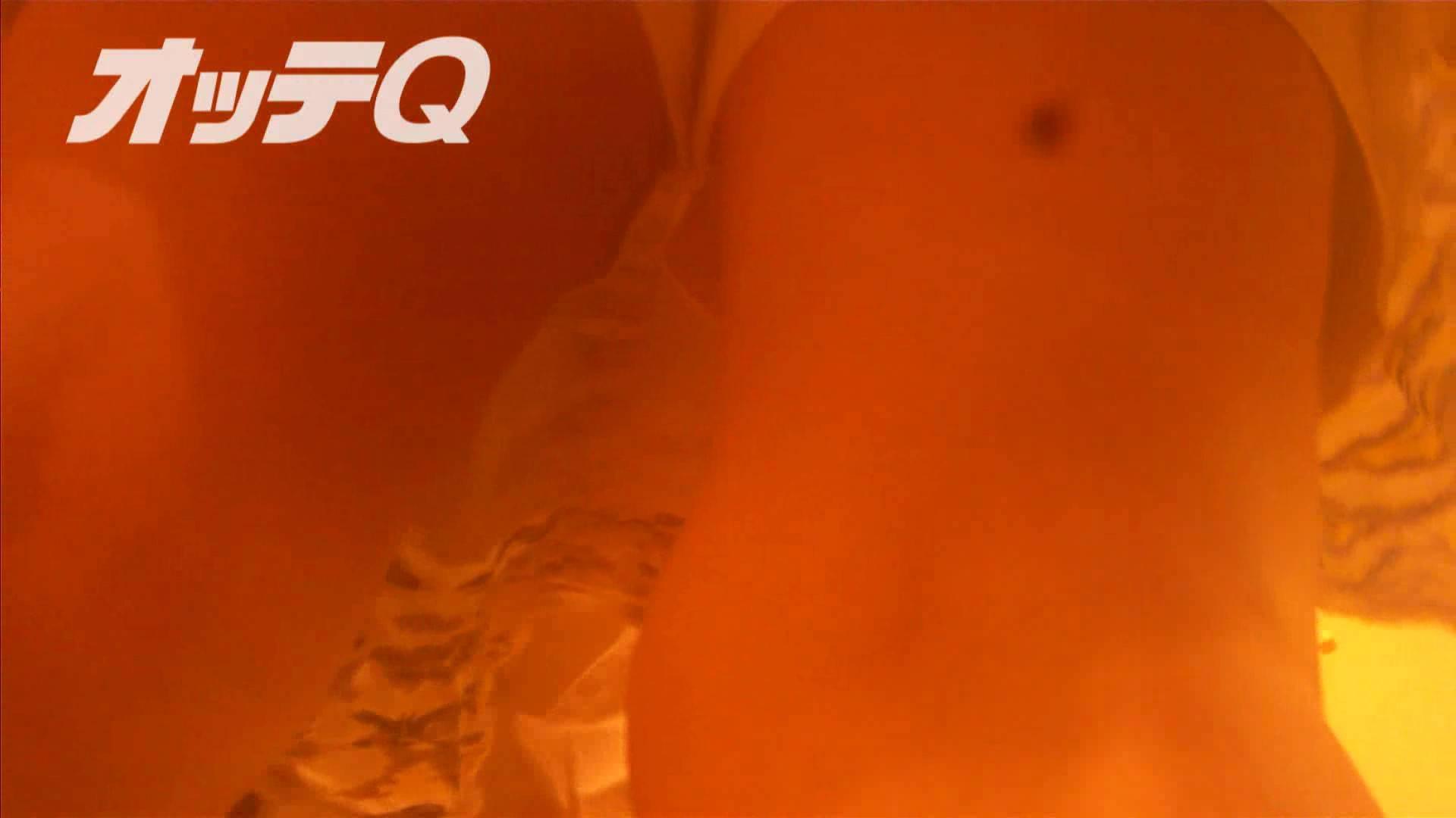 ハイビジョンパンチラ オッテQさんの追跡パンチラデパート編VOL.03 お姉さんのボディ おまんこ無修正動画無料 78PIX 3