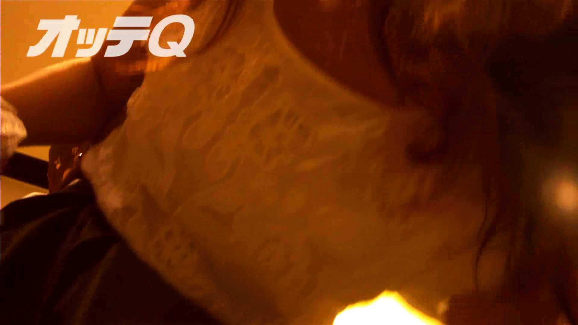 ハイビジョンパンチラ オッテQさんの追跡パンチラデパート編VOL.03 ギャル盗撮映像 セックス無修正動画無料 78PIX 23