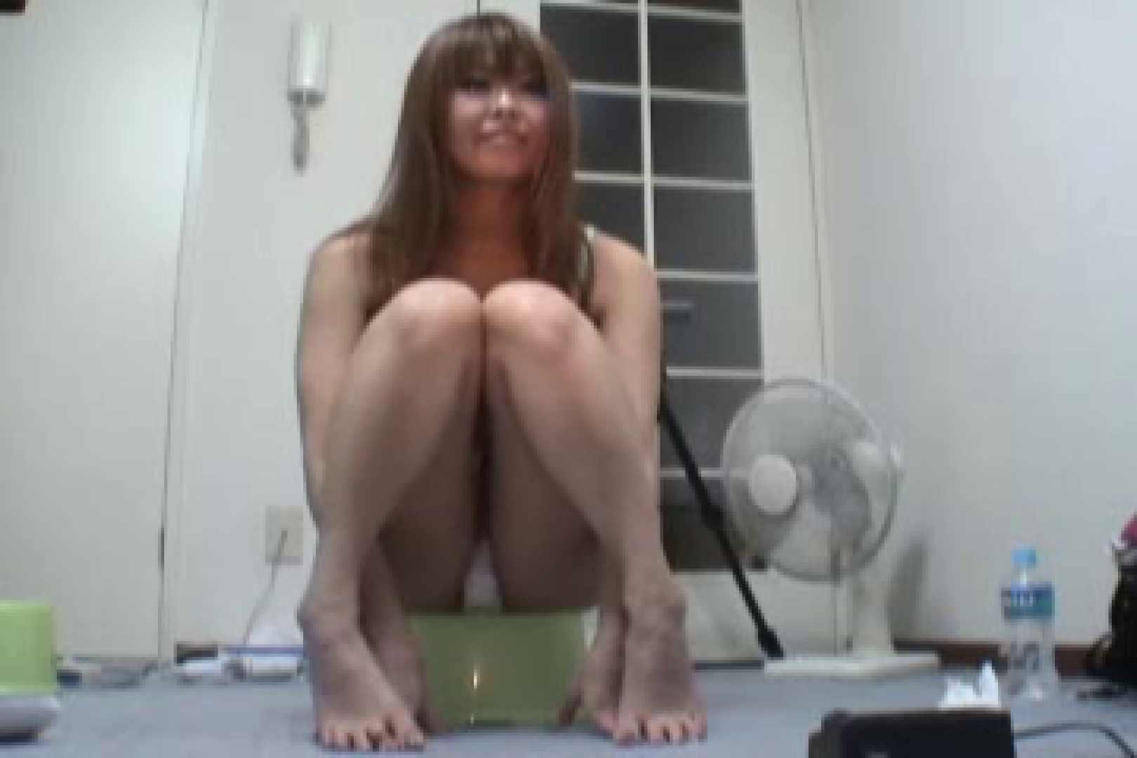 パンツ売りの女の子 ゆづきちゃんvol.2 フェラ のぞき動画画像 66PIX 19