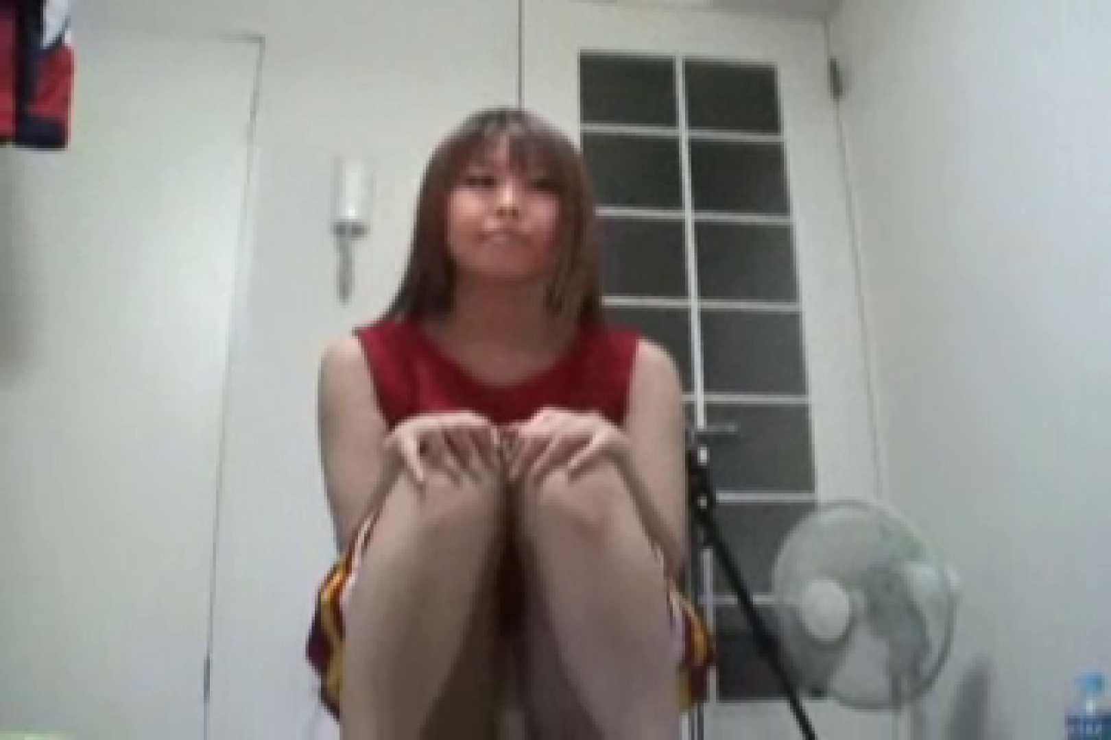 パンツ売りの女の子 ゆづきちゃんvol.2 フェラ のぞき動画画像 66PIX 23