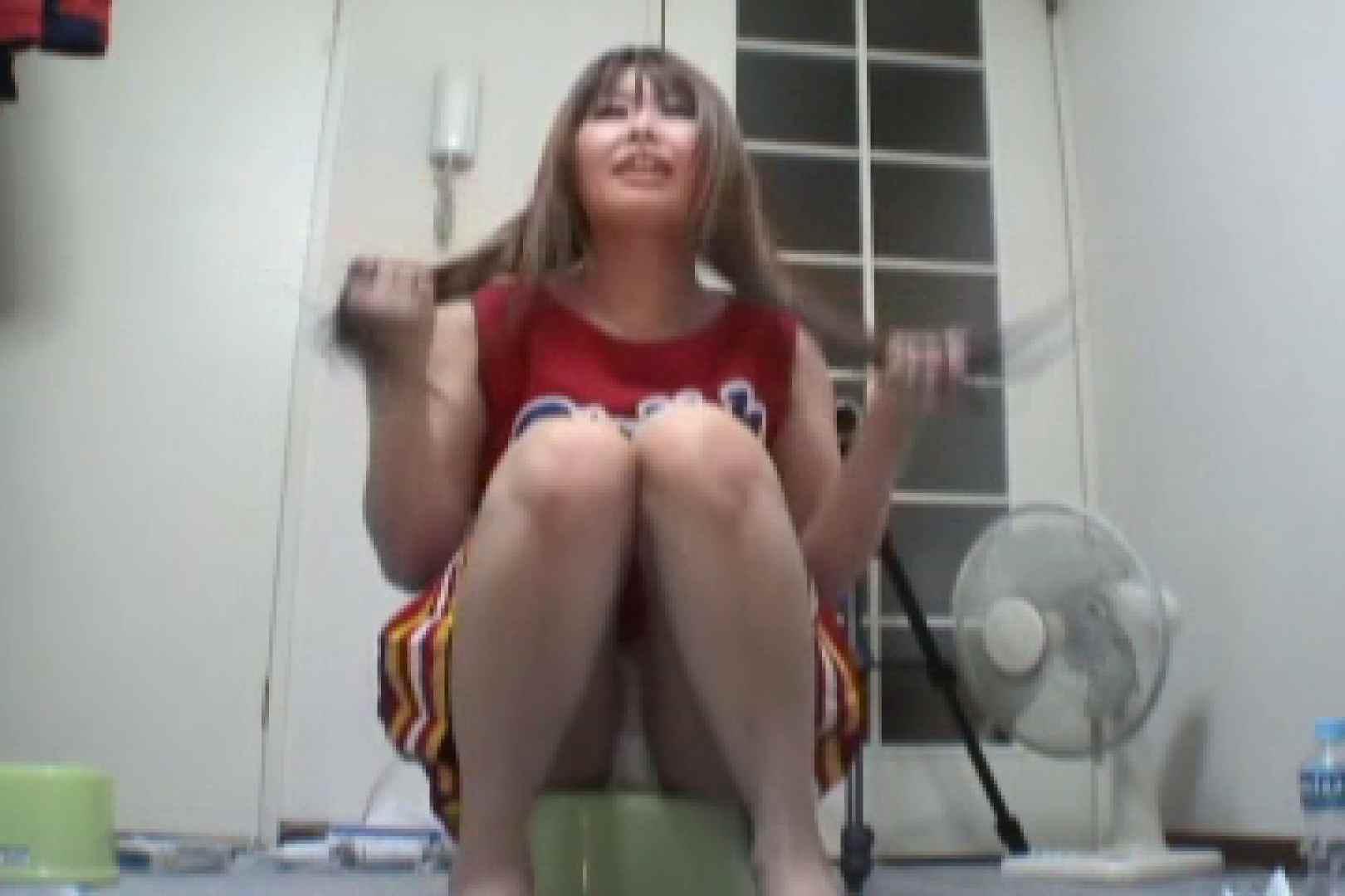 パンツ売りの女の子 ゆづきちゃんvol.2 OLのボディ エロ画像 66PIX 30