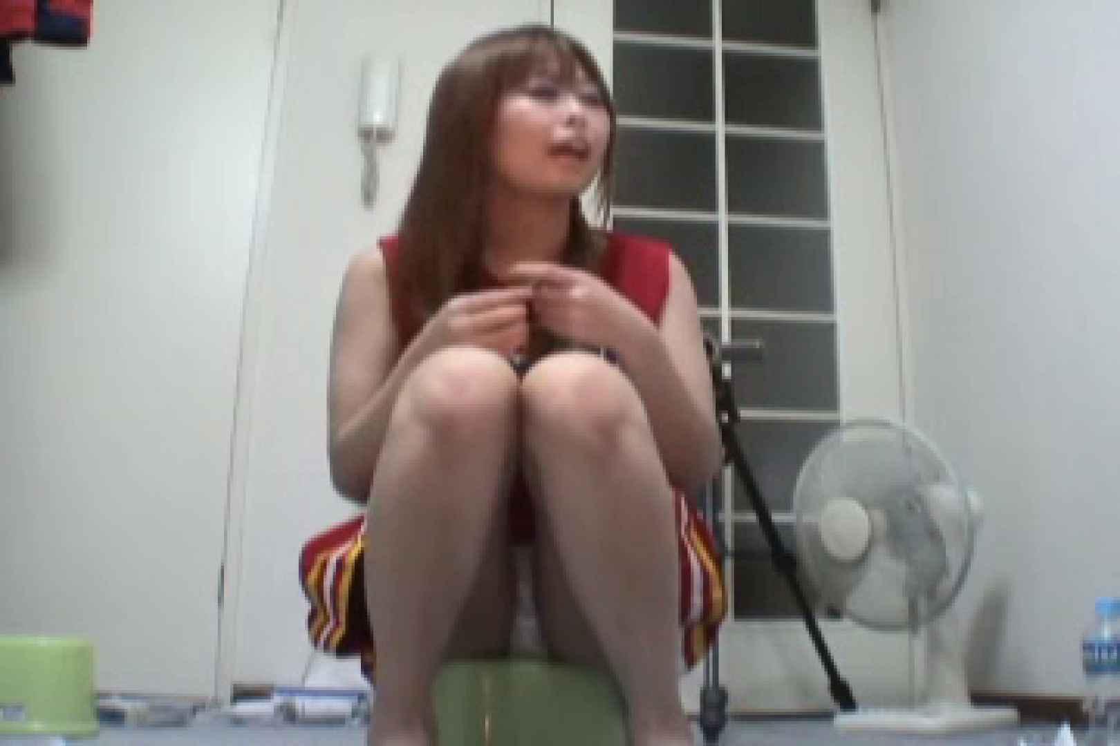 パンツ売りの女の子 ゆづきちゃんvol.2 フェラ のぞき動画画像 66PIX 31