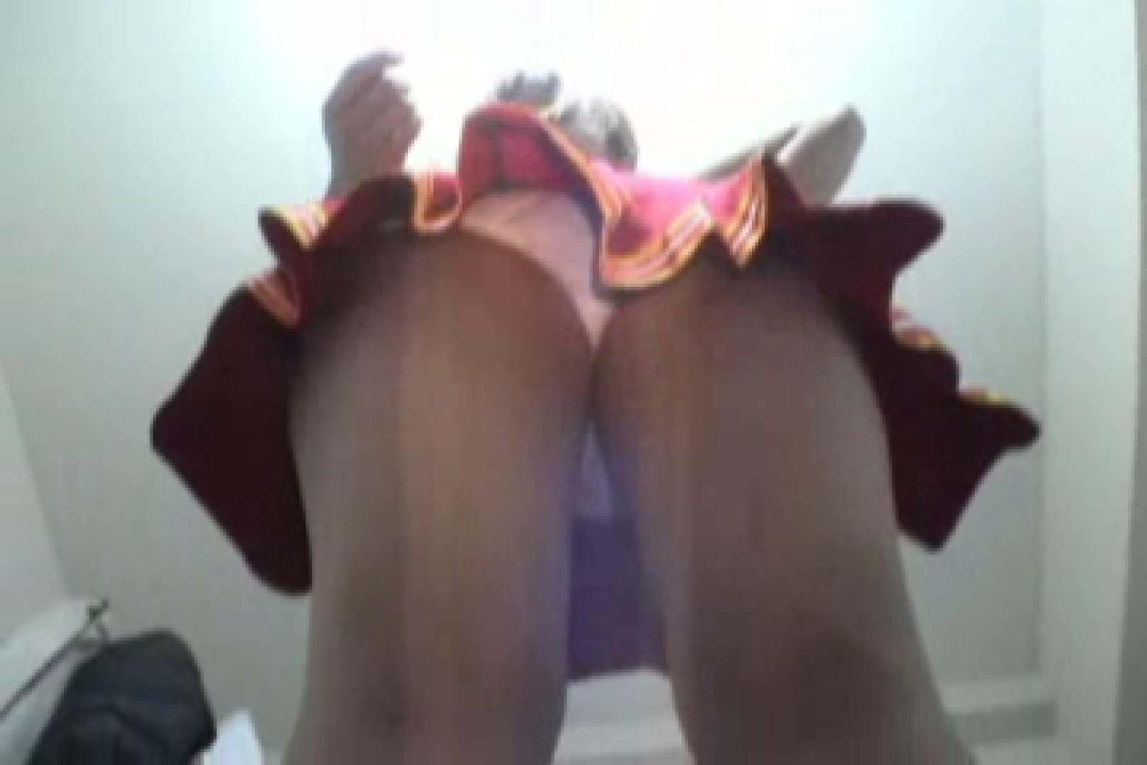 パンツ売りの女の子 ゆづきちゃんvol.2 OLのボディ エロ画像 66PIX 38