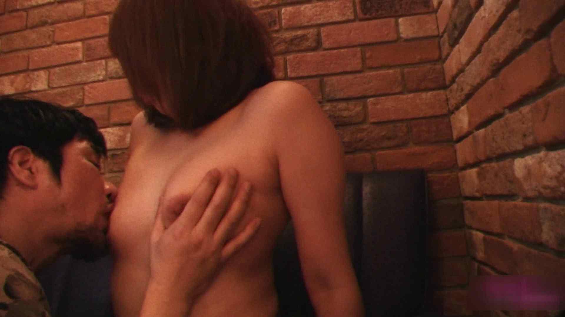 おしえてギャル子のH塾 Vol.13 前編 OLのボディ   ギャル盗撮映像  61PIX 27