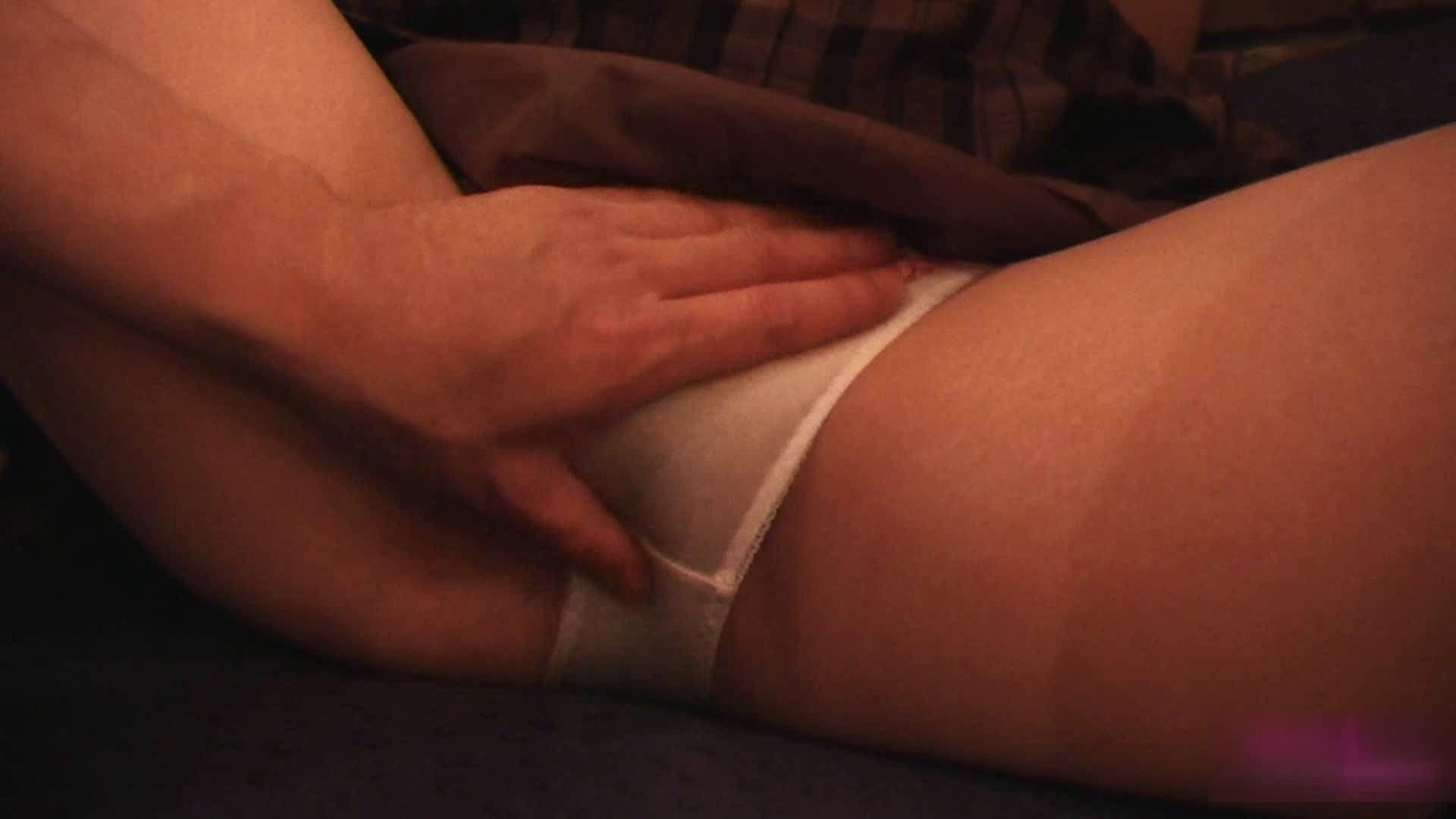 おしえてギャル子のH塾 Vol.13 前編 OLのボディ  61PIX 34
