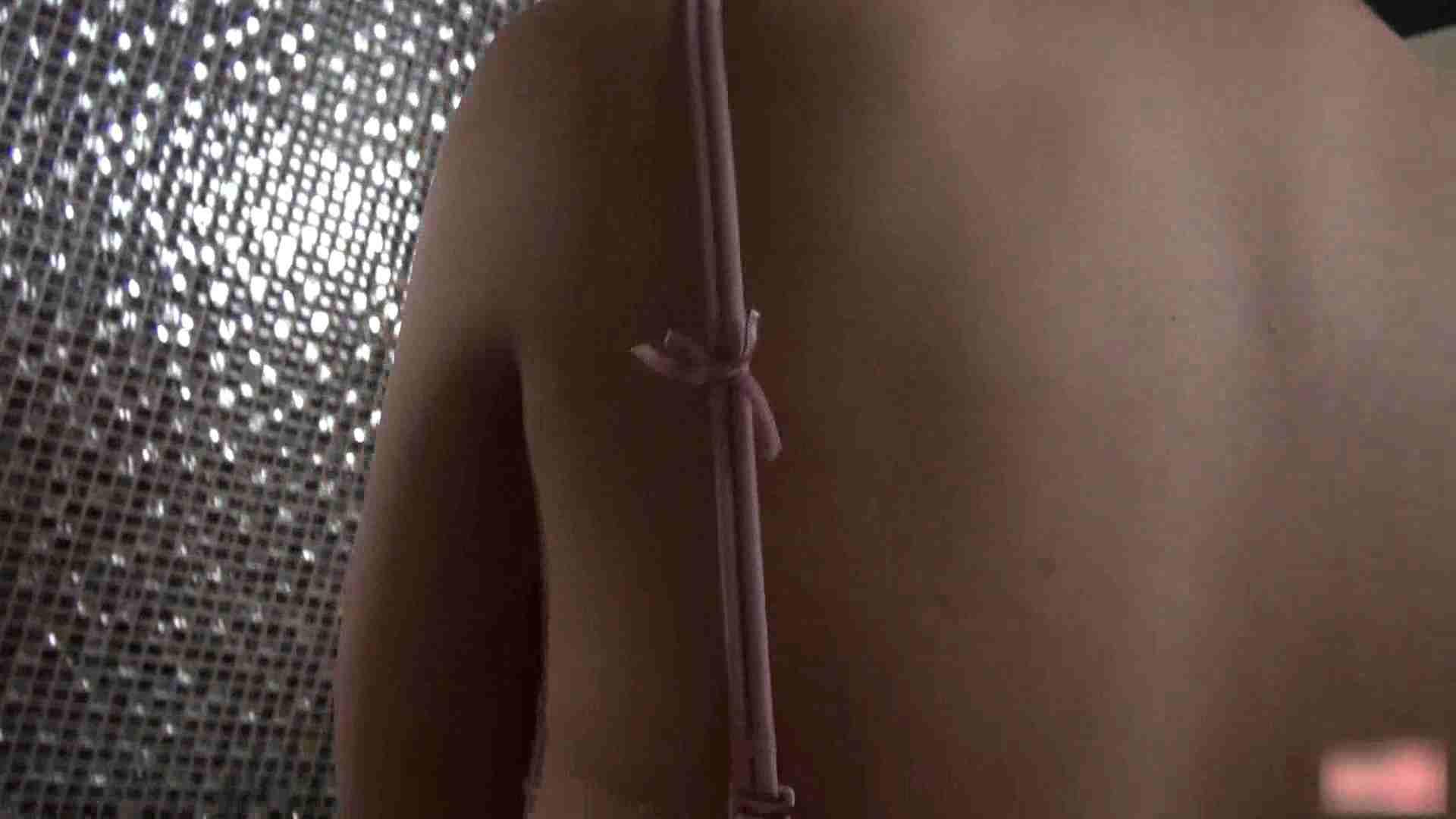 おしえてギャル子のH塾 Vol.28 前編 おっぱい 隠し撮りオマンコ動画紹介 70PIX 18