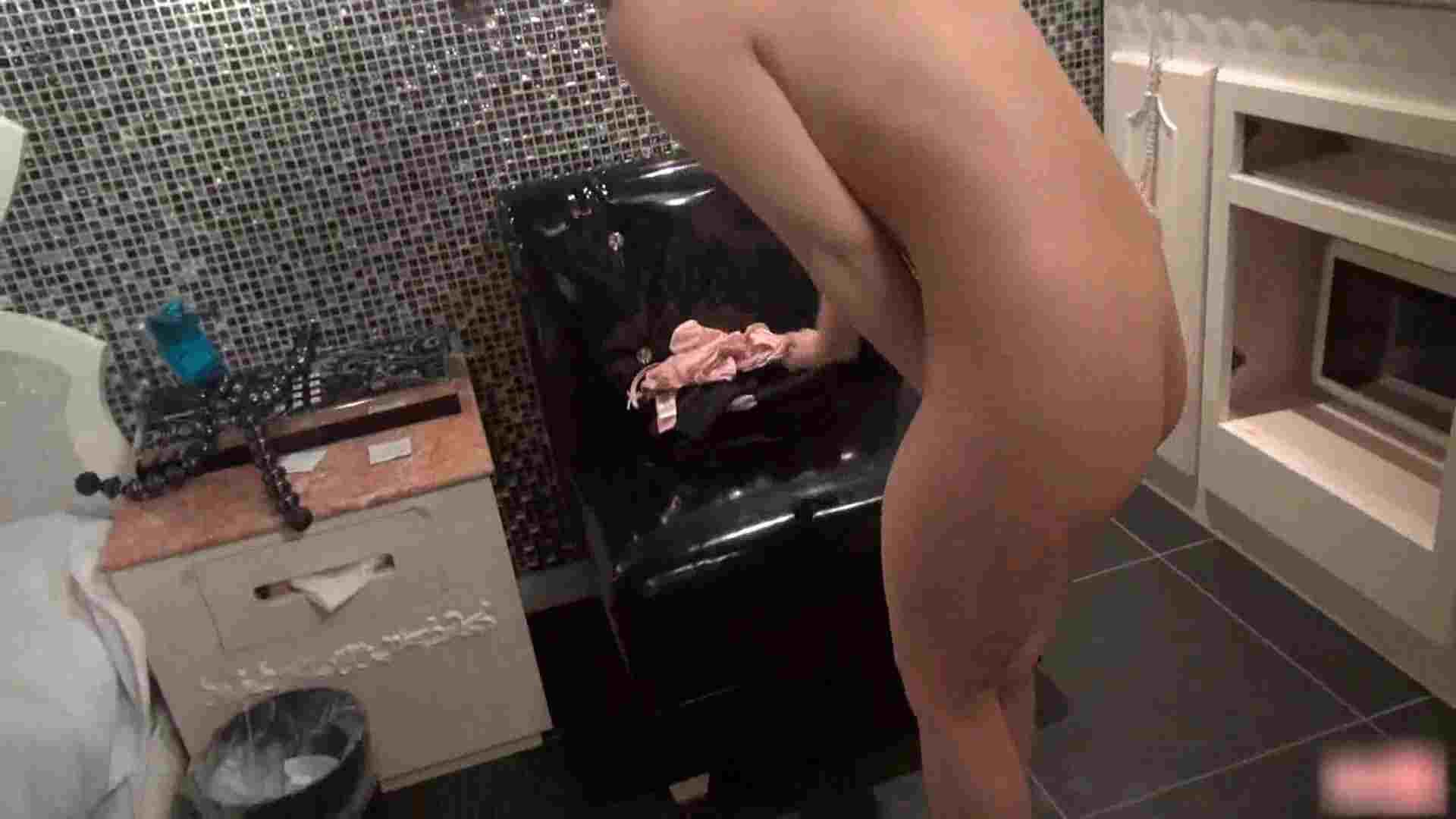 おしえてギャル子のH塾 Vol.28 前編 電マ AV動画キャプチャ 70PIX 27