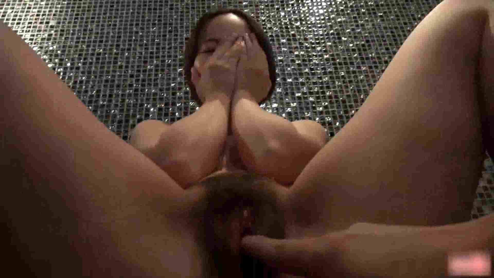 おしえてギャル子のH塾 Vol.28 前編 ギャル盗撮映像 セックス画像 70PIX 37