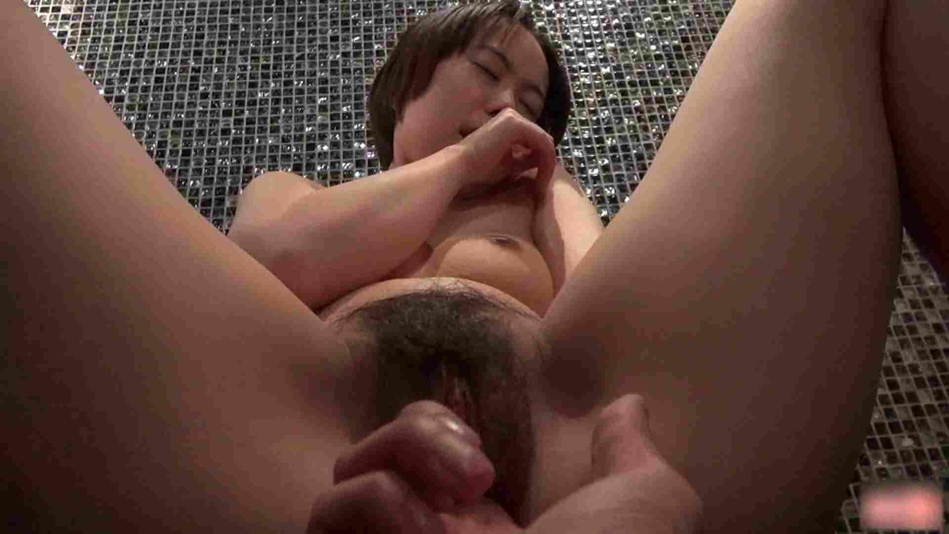 おしえてギャル子のH塾 Vol.28 前編 おっぱい 隠し撮りオマンコ動画紹介 70PIX 39