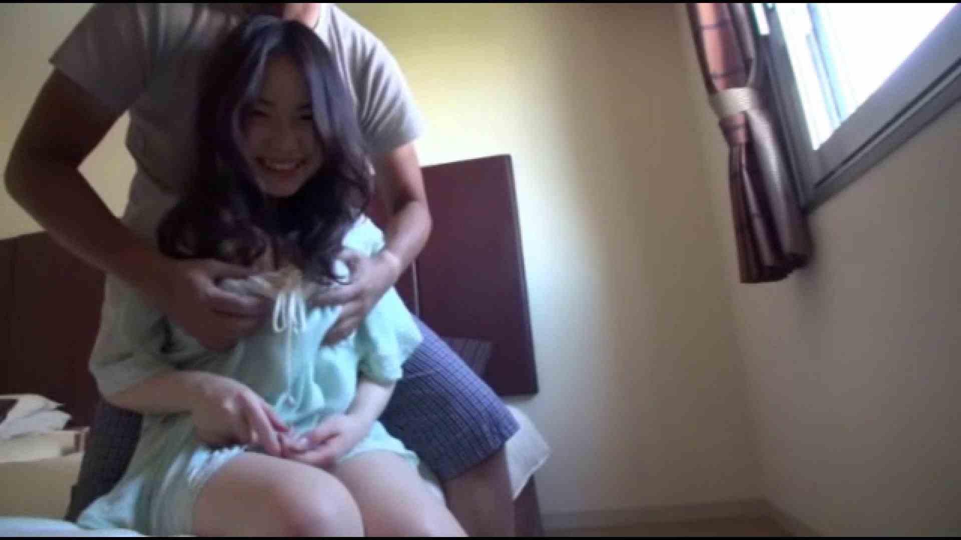 おしえてギャル子のH塾 Vol.43前編 ギャル盗撮映像  50PIX 8