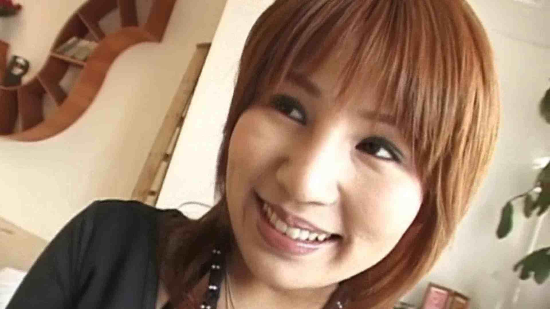 素人S級美女特選!小悪魔ギャル噂のビッチガールVol.16 素人流出 ワレメ無修正動画無料 70PIX 3