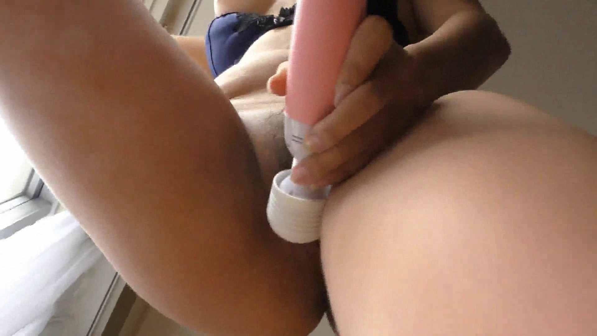素人S級美女特選!小悪魔ギャル噂のビッチガールVol.22 ギャル盗撮映像 | OLのボディ  99PIX 89