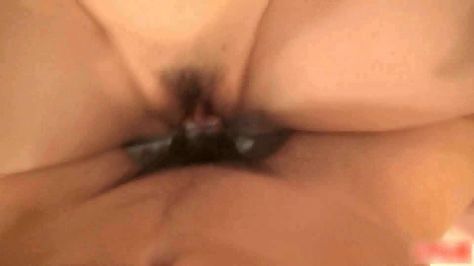 ギャルエロ娘の反乱 Vol.02 後編 フェラ 盗み撮り動画キャプチャ 94PIX 63