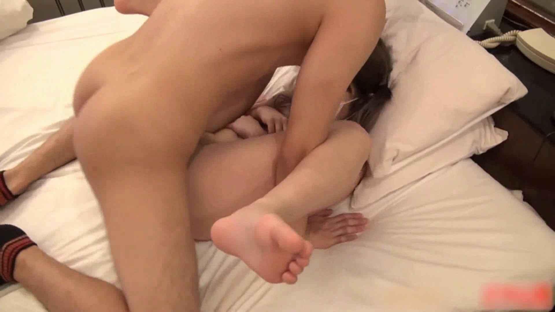 ギャルエロ娘の反乱 Vol.02 後編 フェラ 盗み撮り動画キャプチャ 94PIX 81