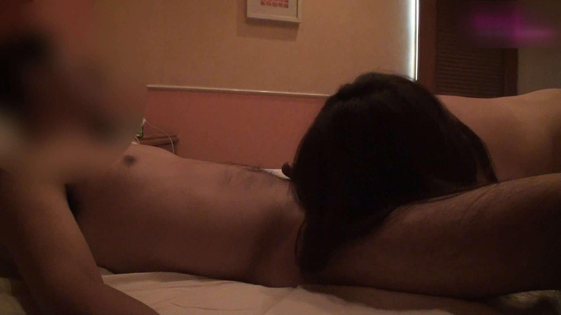 ギャルエロ娘の反乱 Vol.05 後編 OLのボディ おまんこ動画流出 96PIX 16