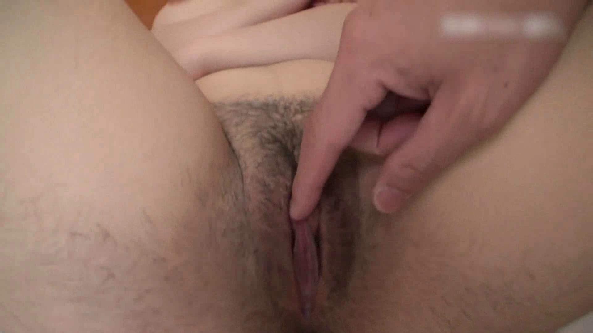 ギャルエロ娘の反乱 Vol.15 前編 OLのボディ | ギャル盗撮映像  98PIX 97
