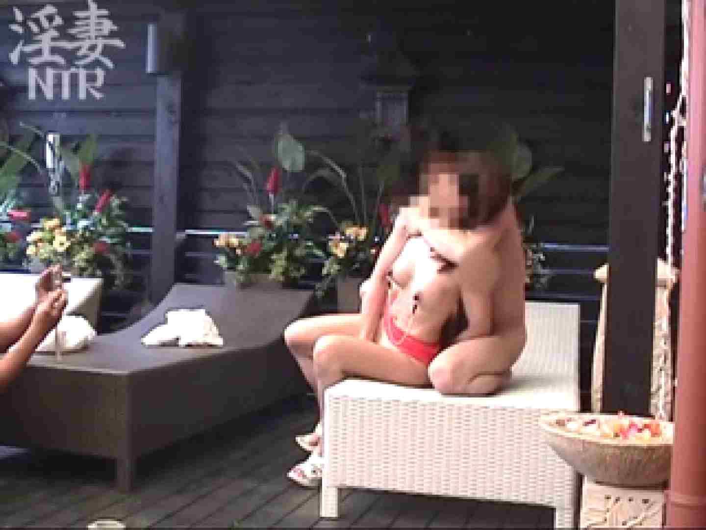 淫乱彩女 麻優里 28歳の単独男性の他人棒 淫乱 | 他人棒  74PIX 73