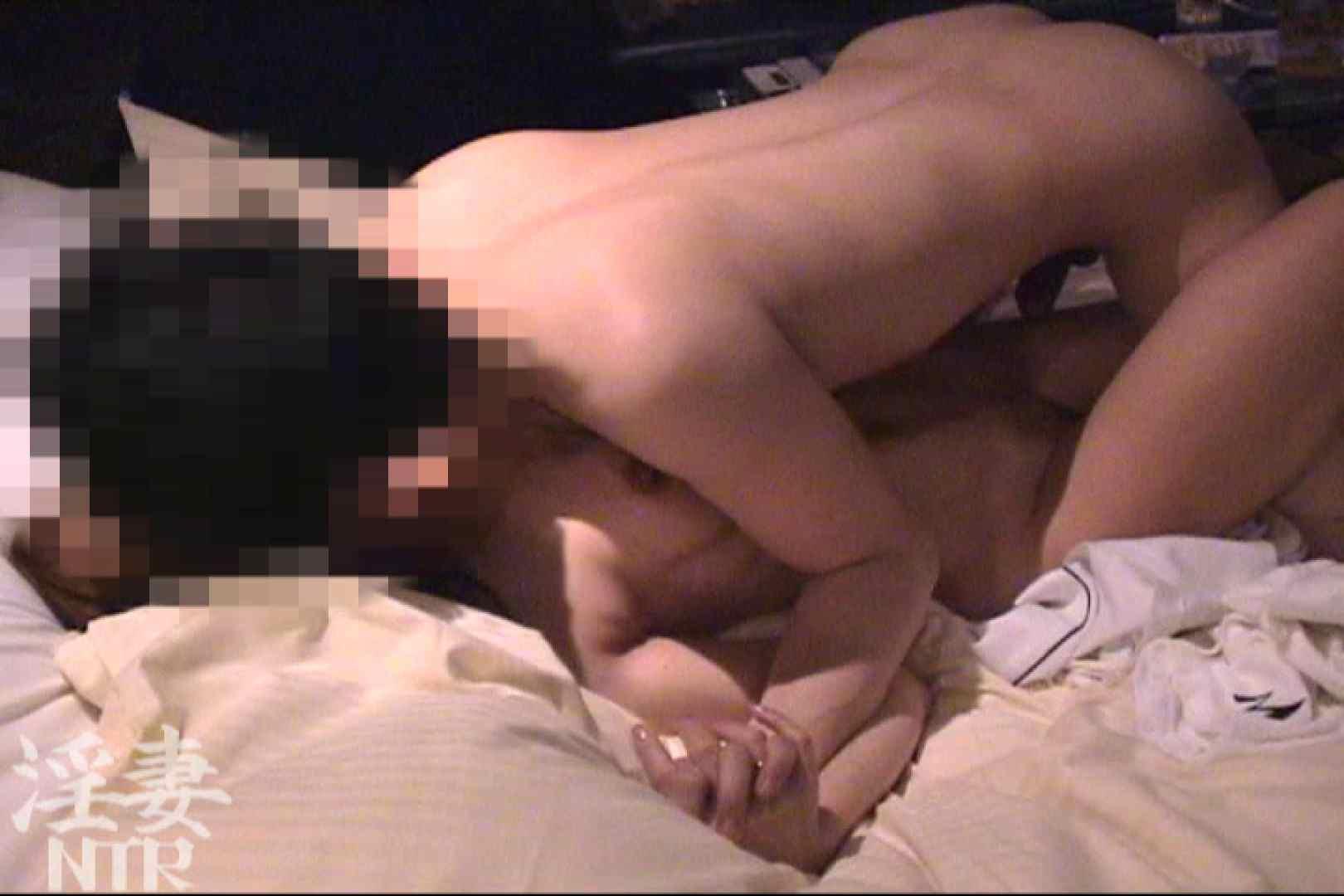 淫乱彩女 麻優里 28歳の単独男性の他人棒 2 他人棒  79PIX 8