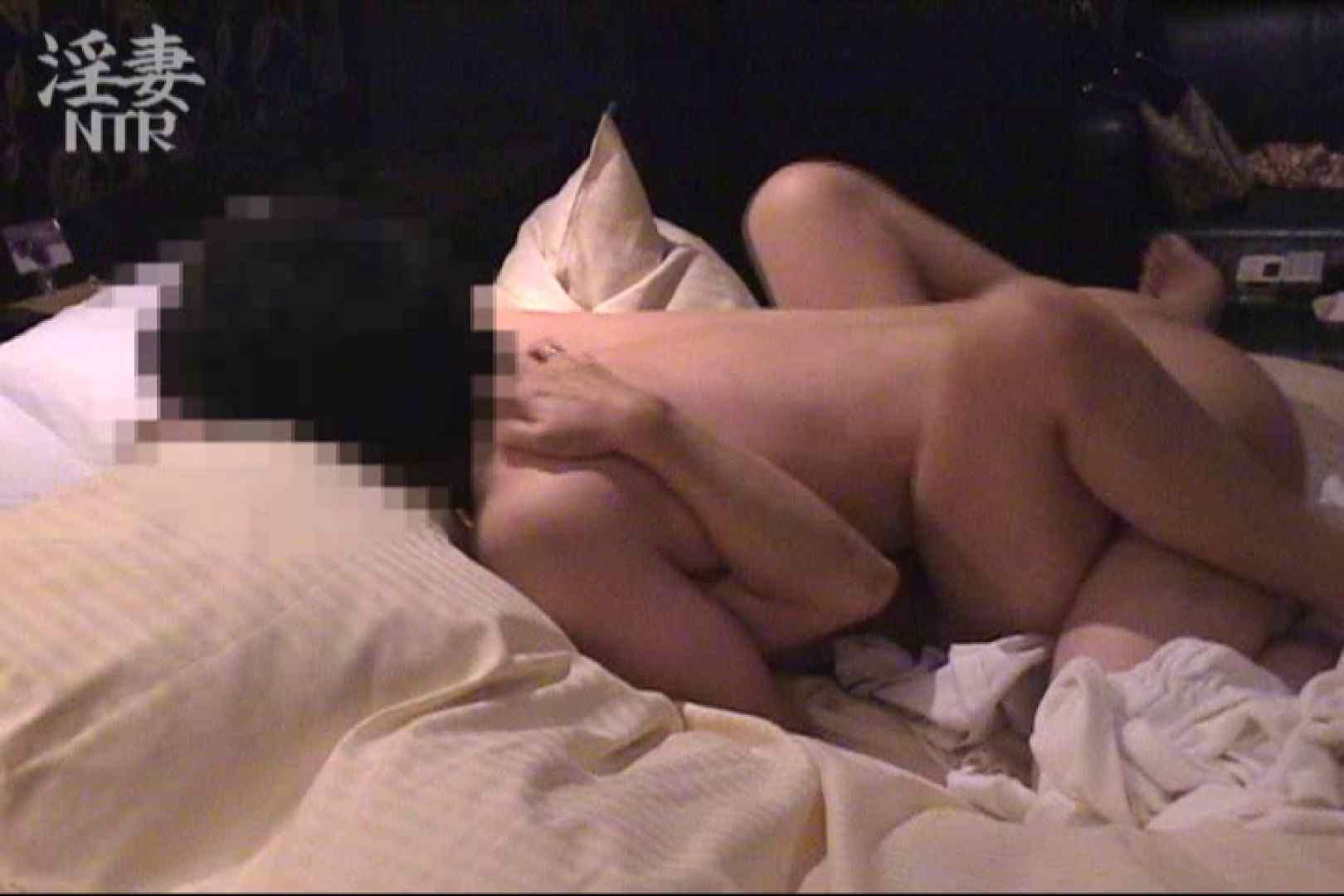 淫乱彩女 麻優里 28歳の単独男性の他人棒 2 他人棒  79PIX 28