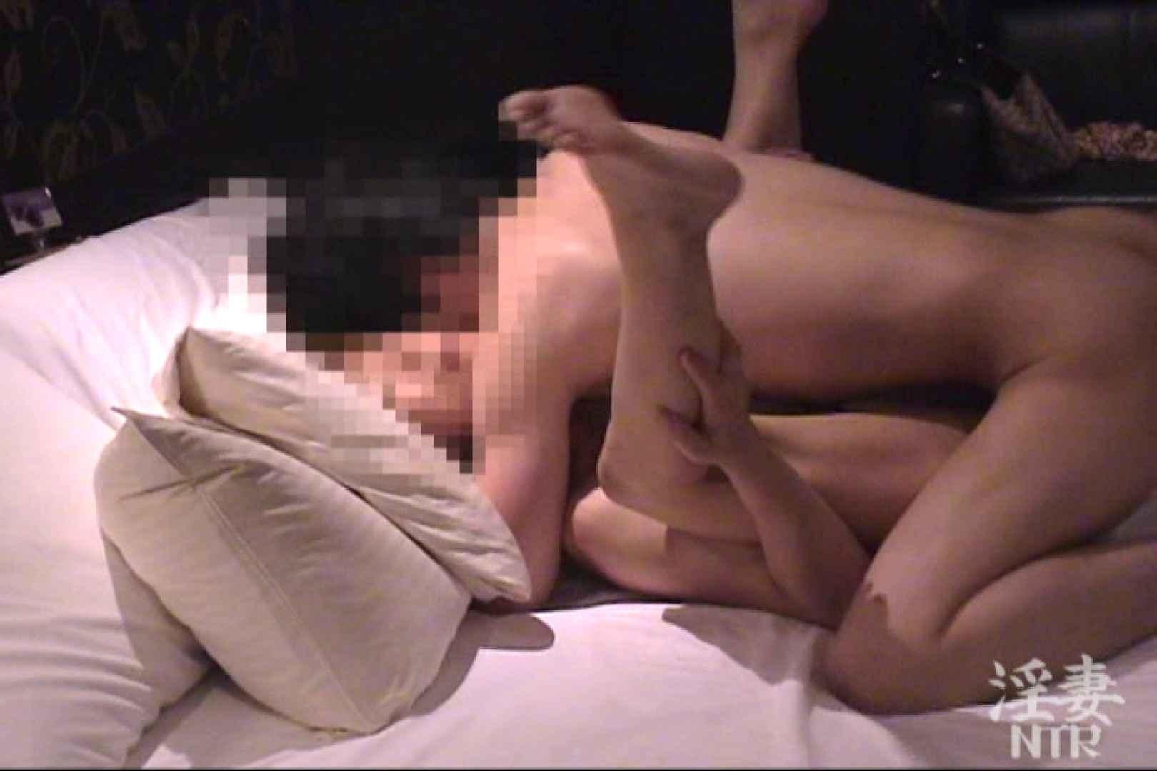 淫乱彩女 麻優里 28歳の単独男性の他人棒 2 他人棒  79PIX 66