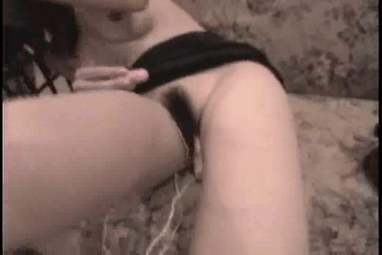 素人嬢126人のハメ撮り 入江奈々 素人流出 アダルト動画キャプチャ 57PIX 39
