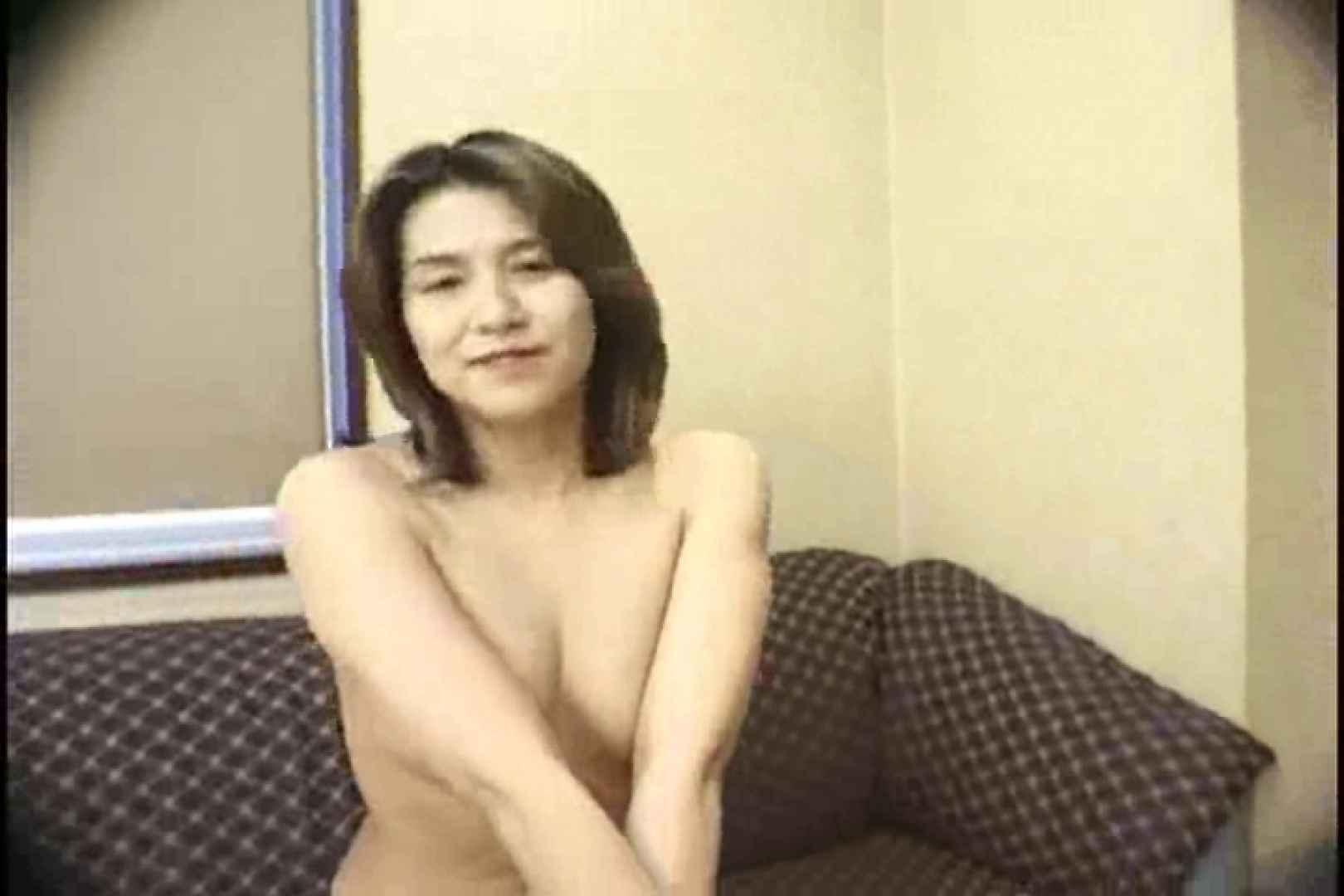素人嬢126人のハメ撮り 河村里美 フェラ  86PIX 57