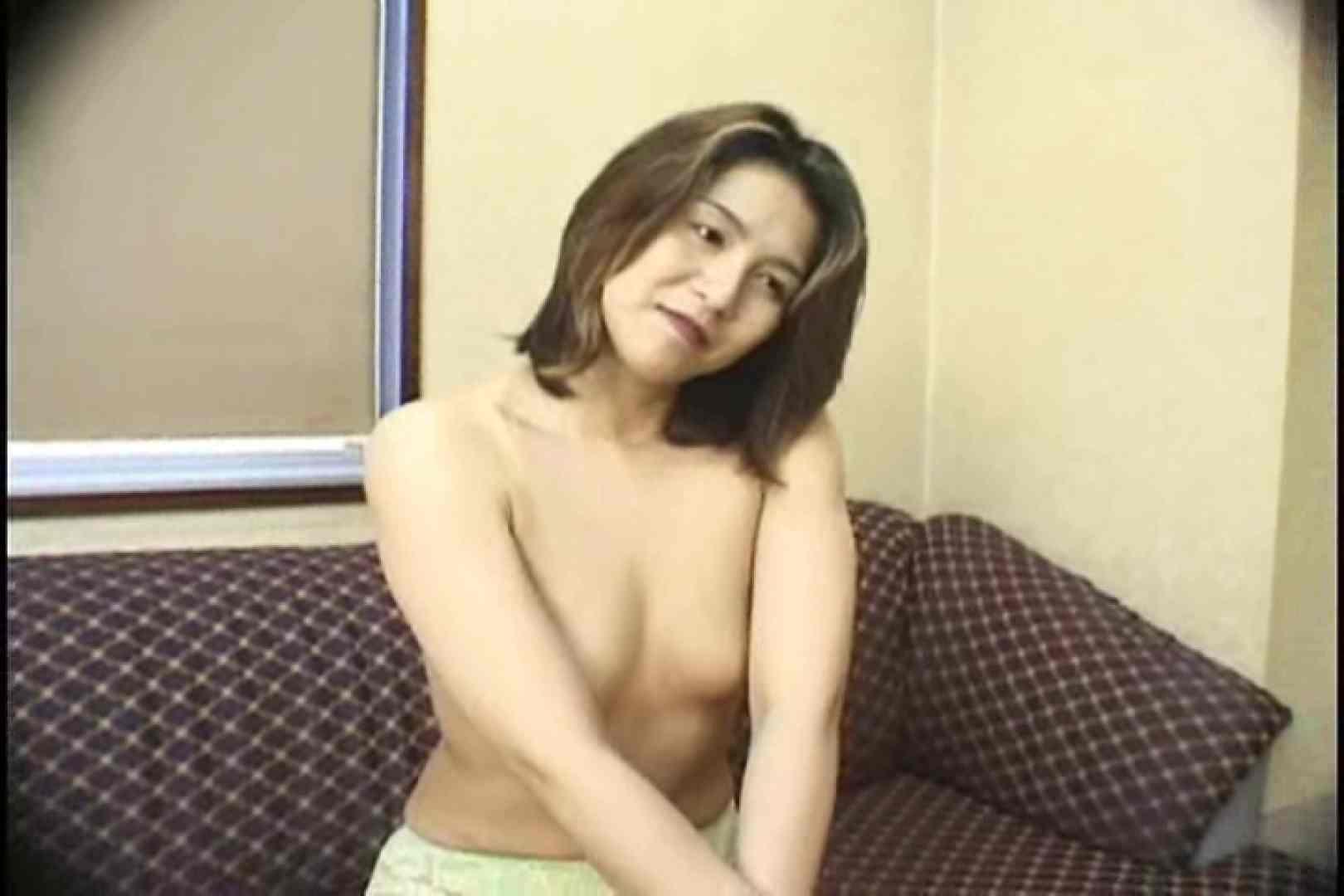 素人嬢126人のハメ撮り 河村里美 お姉さんのボディ ぱこり動画紹介 86PIX 59